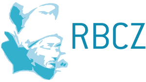 On-NLP-RBCZ