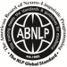 On-NLP-ABNLP